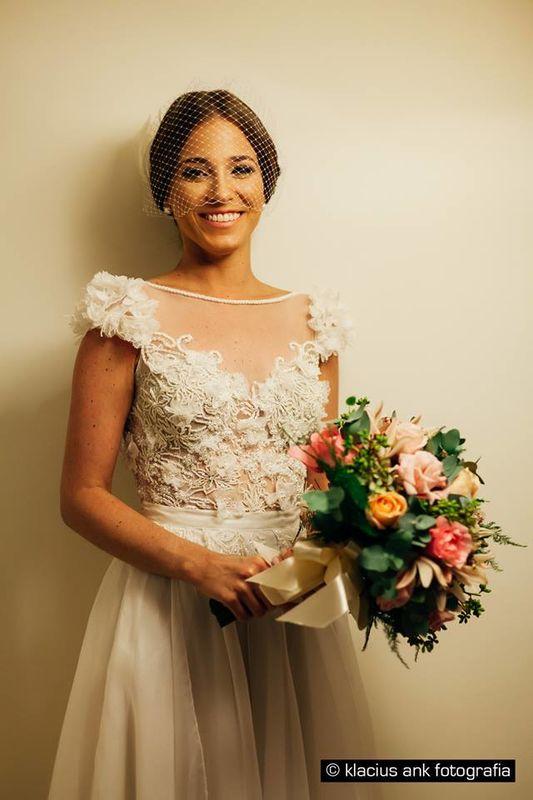 Stephanie cachapuz couture noivas for Couture de steph
