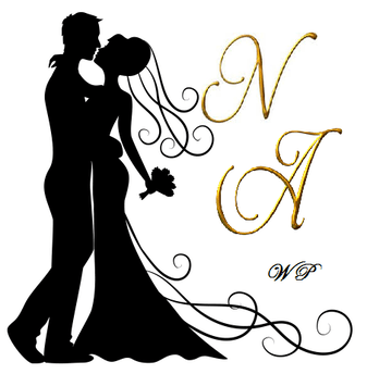 Nupcial Assistant Wedding Planner