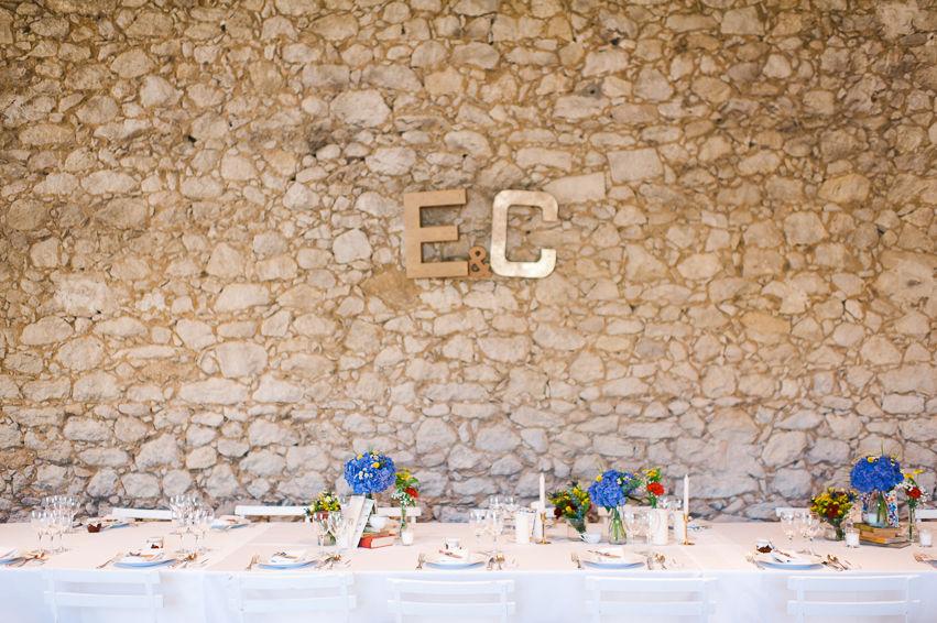 E & C Ruch (33) ©Photo Marion Heurteboust   photography