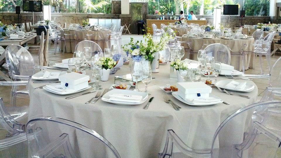 Mangiare Catering & Eventos