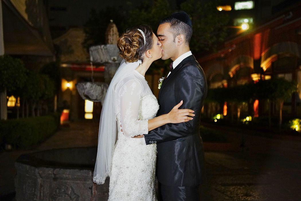 www.abitfotoyvideo.com.mx