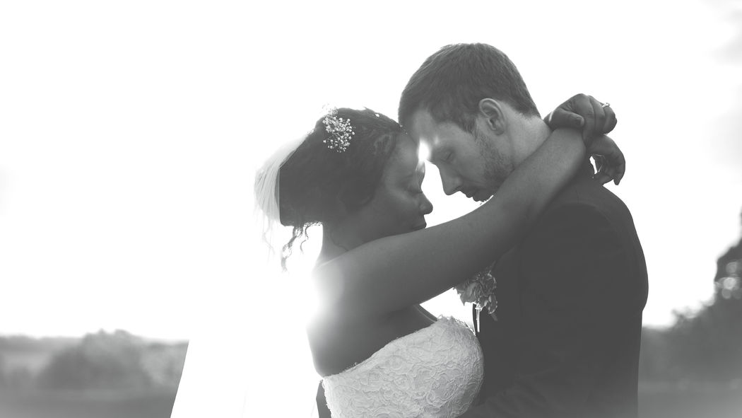 Wedding Dreams