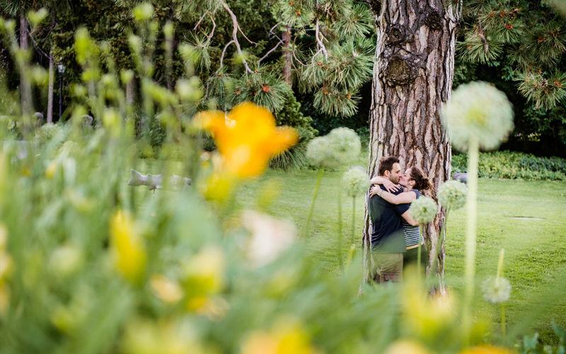 Beispiel: Originelle Ideen für Ihre Hochzeitsfotos, Foto: Martina Rinke | Fotografie.