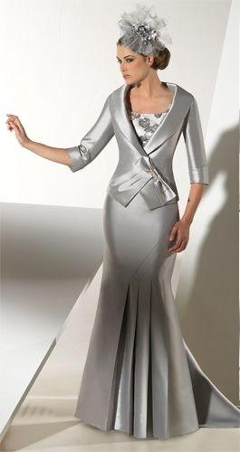Vestido de la Firma Raffaello