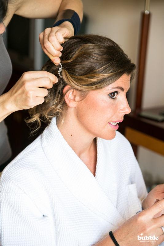 Maquilhagem:  Sisley - Helena Rubinstein - Christian Dior - Séphora - L'Óreal - Givenchy  Mini-Facil (Spa de Rosto):  Sisley - LIERAC  kabuki.ritamorim@gmail.com  Bubble Session Fotografia
