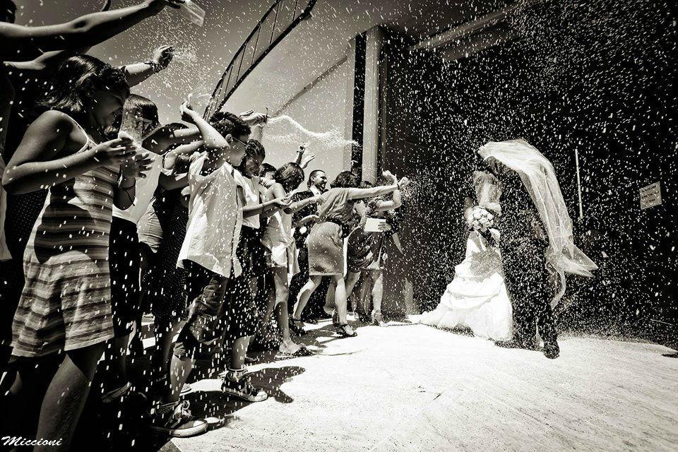 Federico Miccioni Fotografo