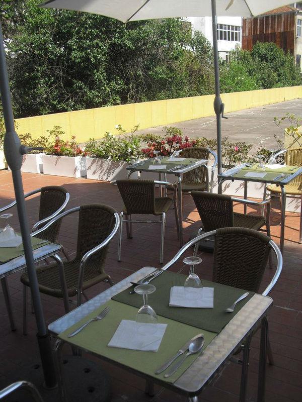 Foto: Bicho Papão Restaurante