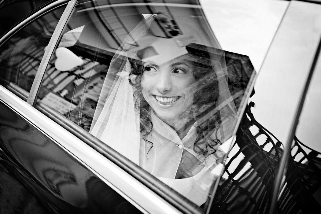 Fabiana Stefano - Corte Piovanelli