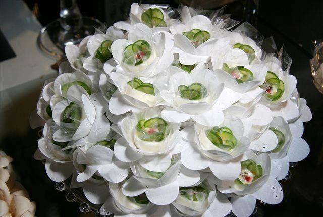 Beth Dantas Forminhas Decorativas