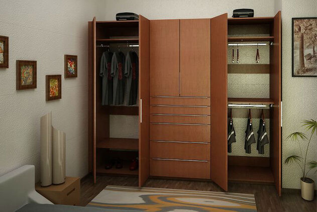 Quetzal, estudio de diseño y muebles en León