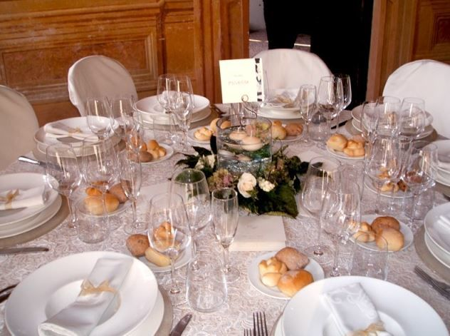 Wedding Rose