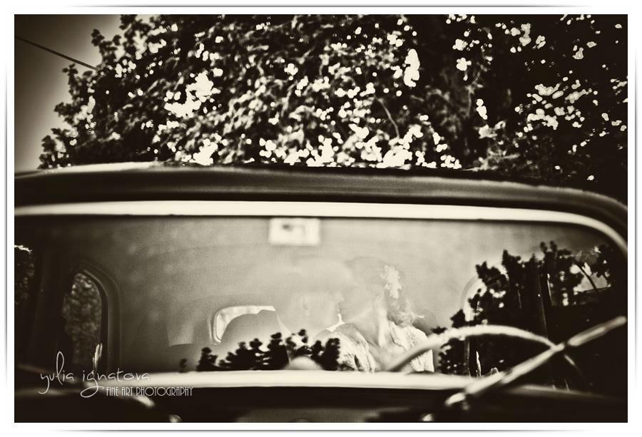Yulia Ignatova Fotografía
