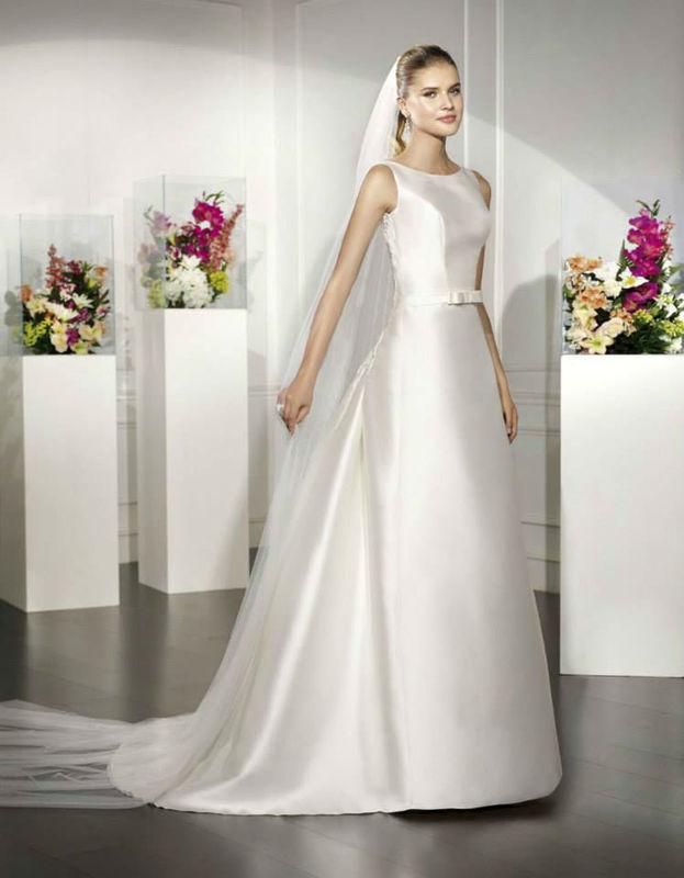 Iana Spose