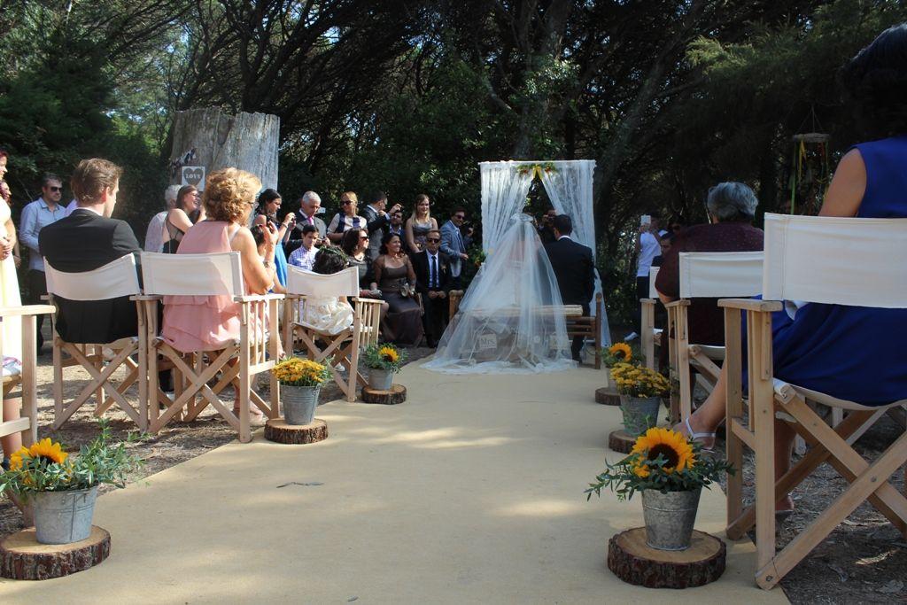 Casa da Praia: casamentos na Serra_Foto: CDP