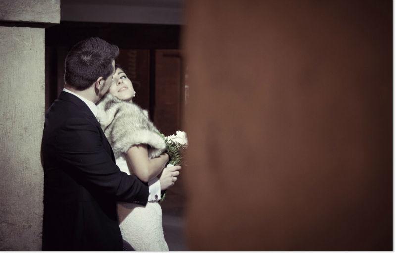 Digi format bodas