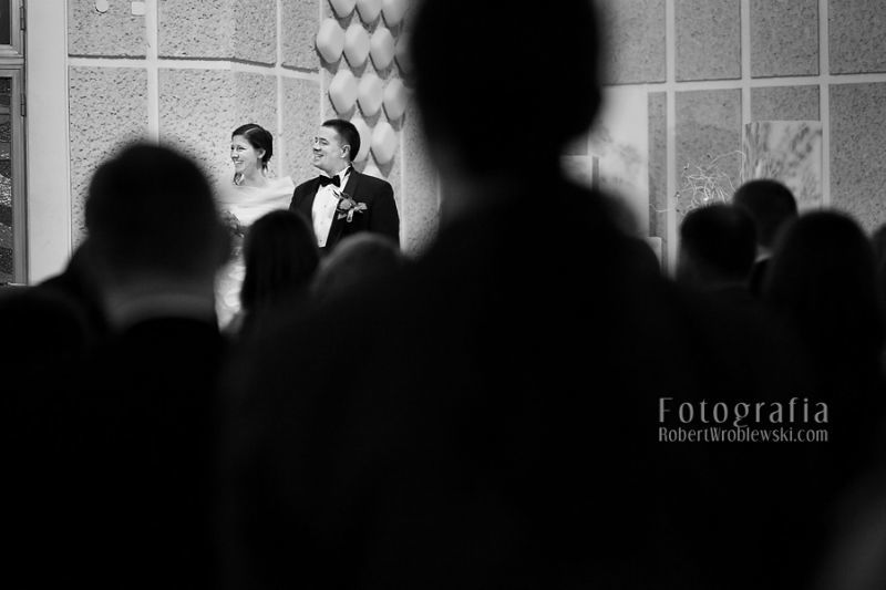 zdjęcia ślubne