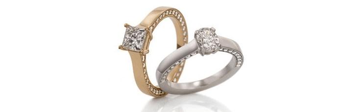 Landolf & Huber Juwelier