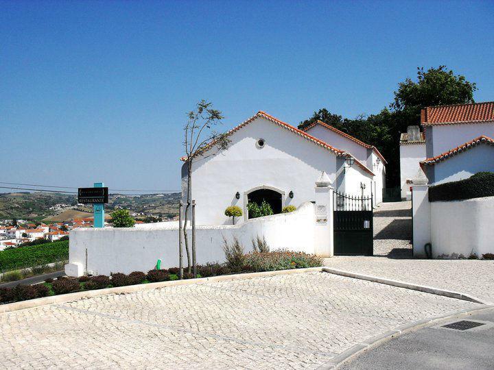 Foto: Duas Quintas Restaurante
