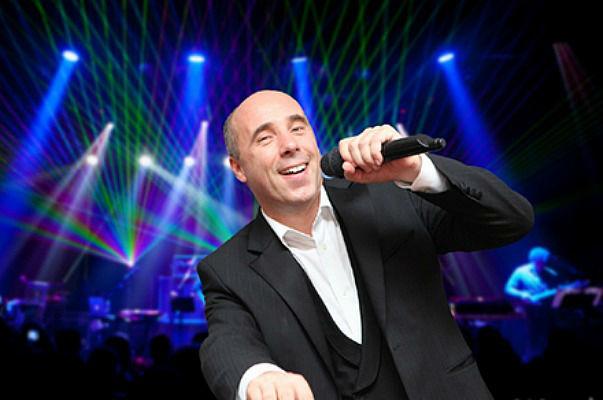 www.DJ-Gerold.de