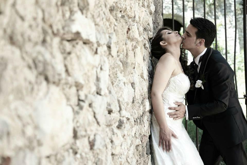 Dario Averardi Fotografo