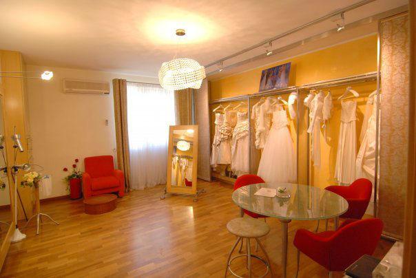 Atelier Barbarossa