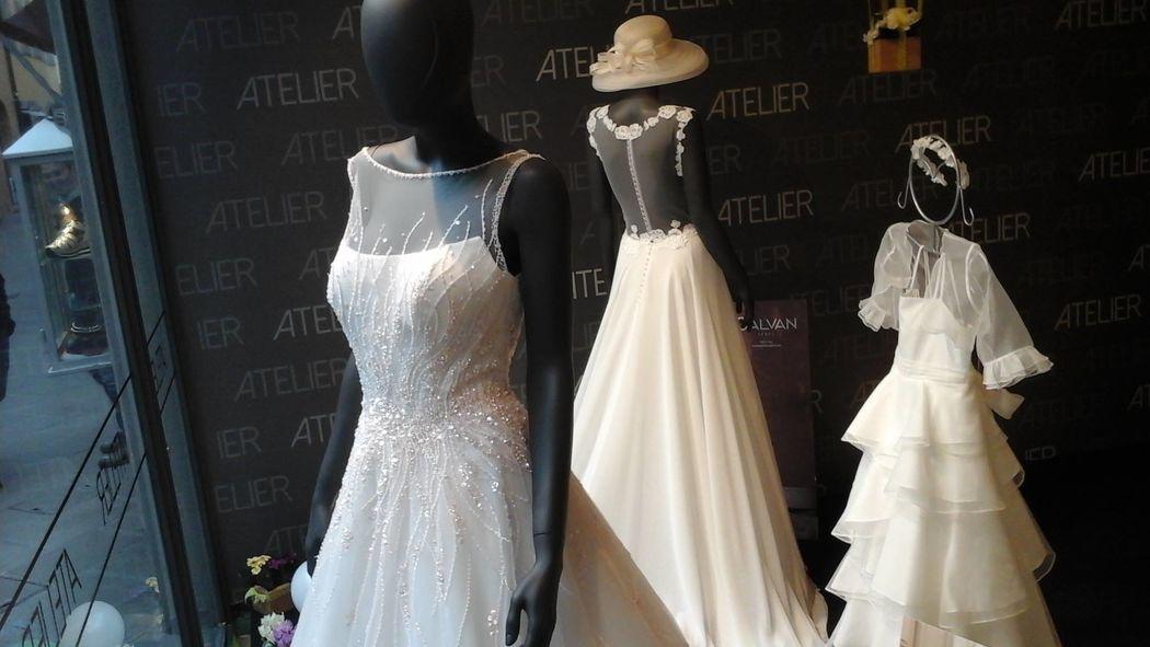 Atelier della Sposa