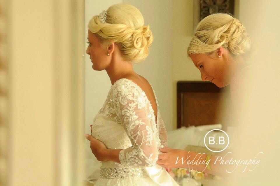 BB Wedding Photography en Cancún