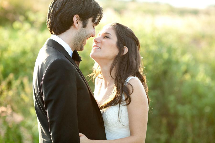 Fotos de boda queretaro