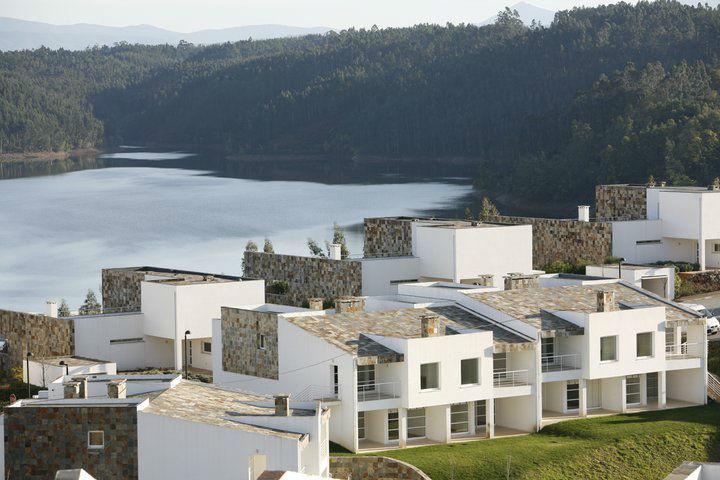 Foto: Montebelo Aguieira Lake Resort & Spa