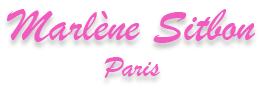 Marlène Sitbon