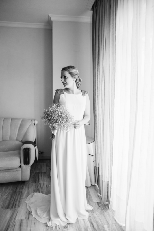 Miriam M.R Photography