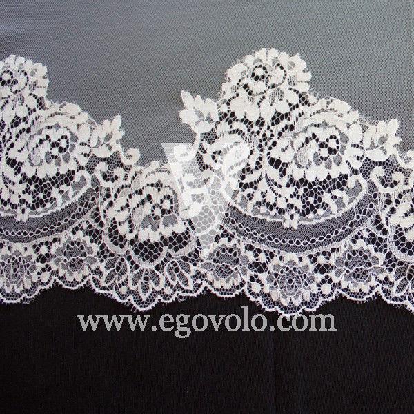 Velo de Novia Gijón. Puedes adquirirlo en www.egovolo.com