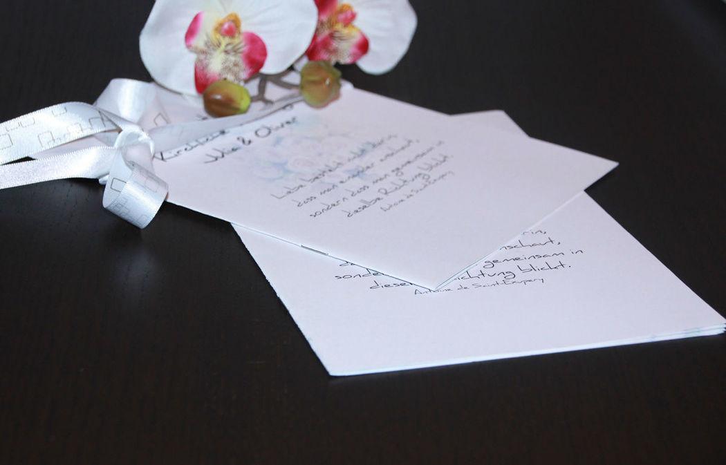 Vvotre livret de mariage personnel.  http://www.livret-mariage.fr/