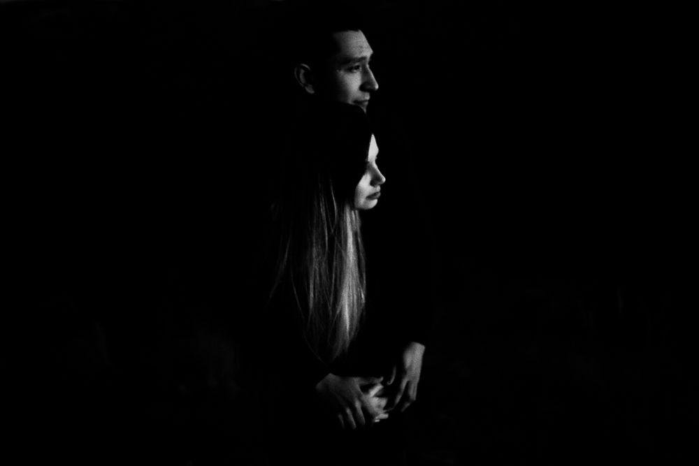 Allison + Luis