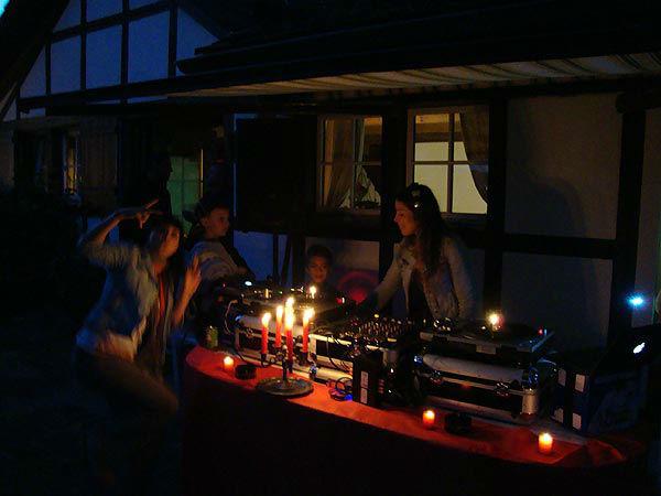 DJ für Ihre Hochzeit, Hochzeit, Geburtstag, Firmenfeier und Party.