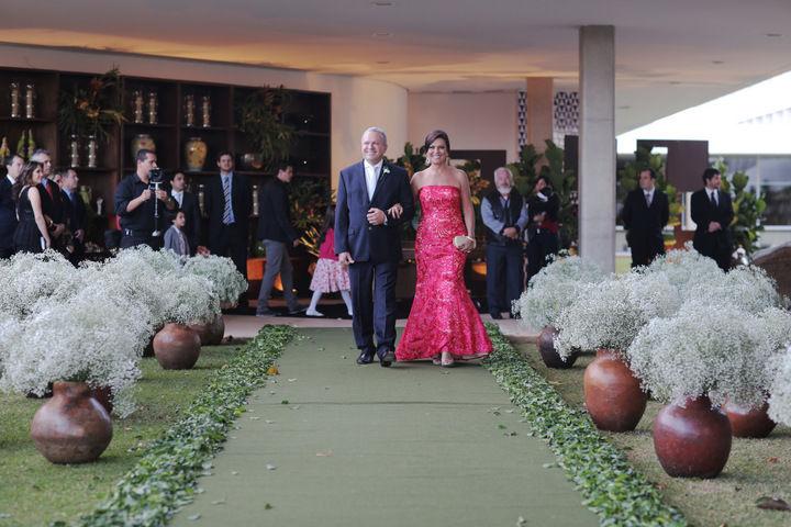 Brasília Palace Hotel - Foto: Lincoln e Eduardo Iff