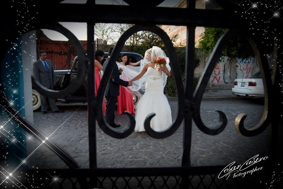 César Castro Photography