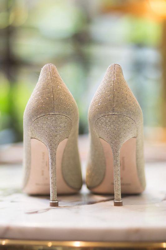 mariage retro, mariage vegetal, mariage boheme, tendance vegetale, coiffure de mariée, natte mariée