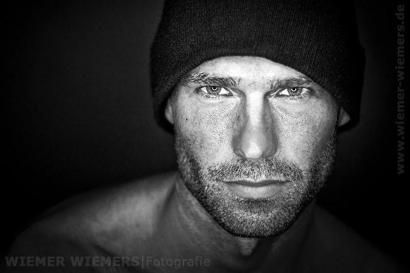 Männer Portrait Foto, Berlin, Portraitfotograf: WIEMER WIEMERS|Fotografie
