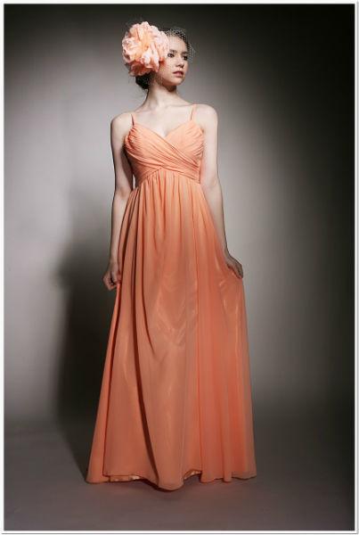 suknia wieczorowa Royal Splendor