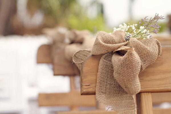 Les mariages de Marie cérémonie laïque