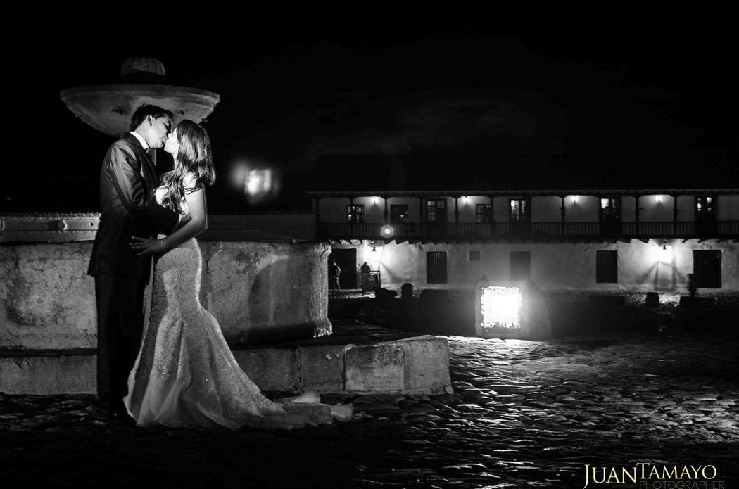 PH JuanTamayo © all rights reserved. No commercial use authorized. If you blog please credit me http://juantamayobodas.com fotografo de bodas Villa de Leyva Colombia