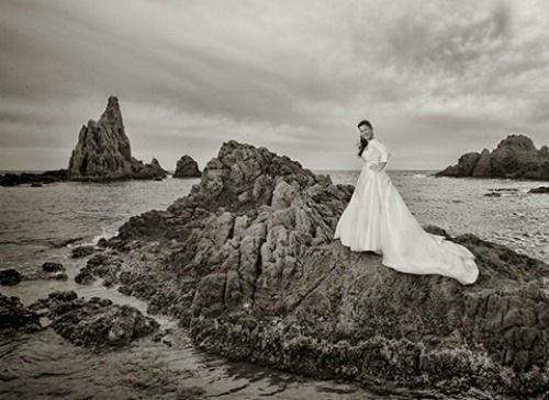 Antonio Siles Fotógrafo