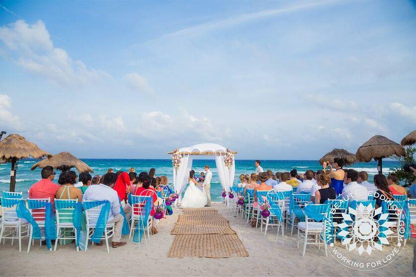 Beautyweddings Destination Wedding