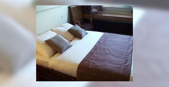 Hôtel Confortel