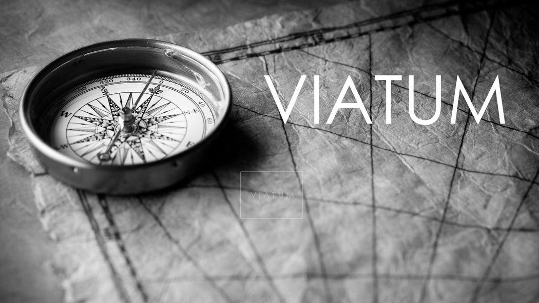 VIATUM. Especialistas en Viajes y Lunas de Miel Exclusivas - WWW.VIATUM.ES