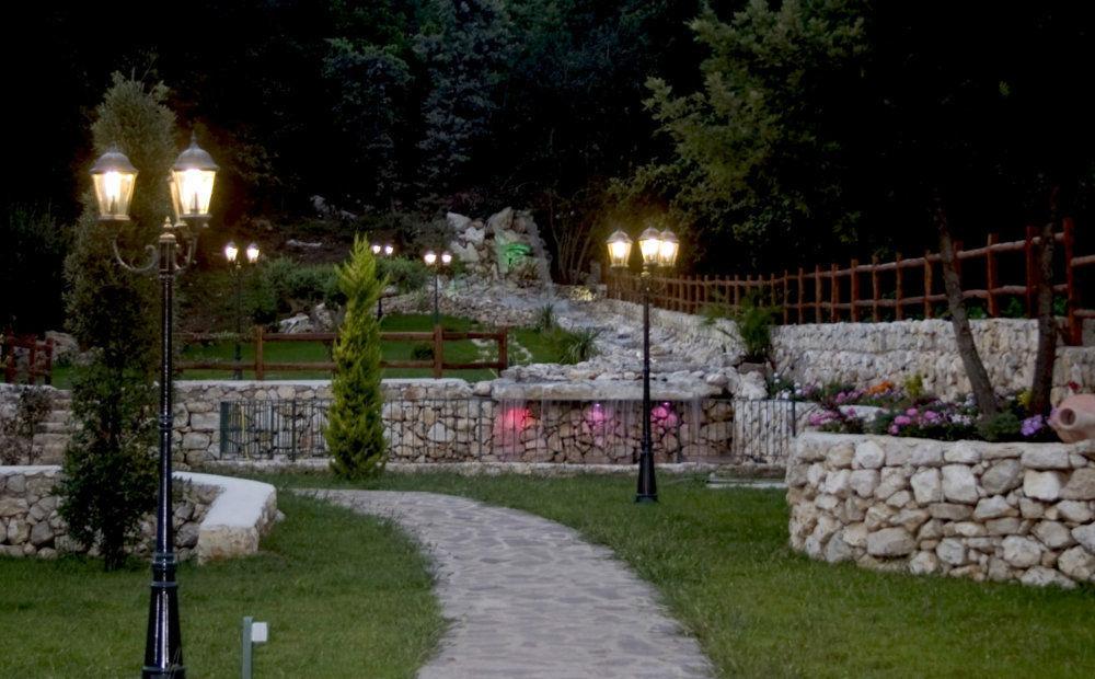 Villa Jomaryan