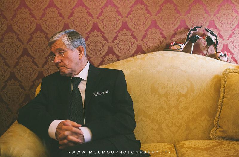 Moumou Photography