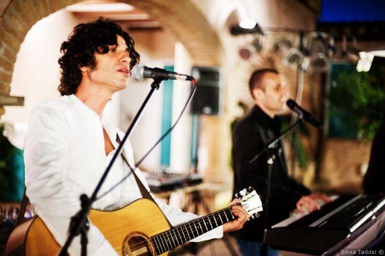 duo dal vivo www.dejavumusica.it