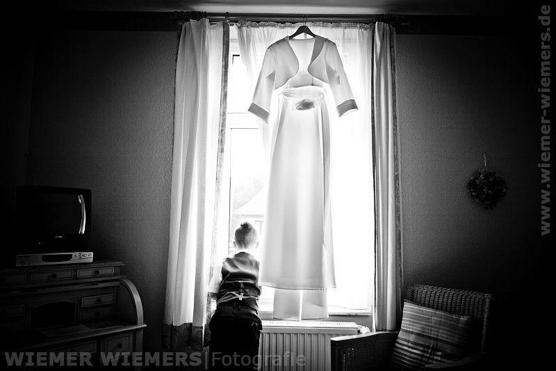 Hochzeitsreportage Potsdam Hochzeitsfotograf: WIEMER WIEMERS Fotografie